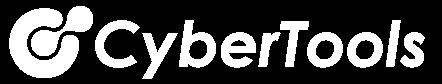 Cybertools Logo